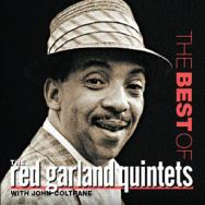 The Best Of Red Garland Quintets