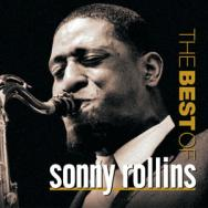 The Best Of Sonny Rollins MP3