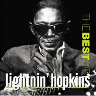 The Best Of Lightnin Hopkins