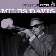 Prestige Profiles Vol 1