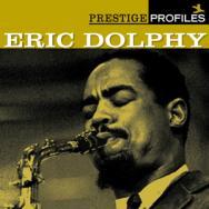 Prestige Profiles Vol 5