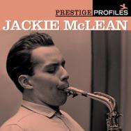 Prestige Profiles Vol 6