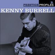 Prestige Profiles Vol 7