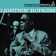 Prestige Profiles Vol 8