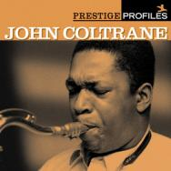 Prestige Profiles Vol 9 MP3
