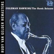 The Hawk Relaxes Rudy Van Gelder Remaster