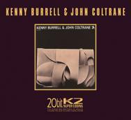 Kenny-Burrell-John-Coltrane
