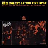 At-the-Five-Spot-Vol-2-Rudy-Van-Gelder-Remaster
