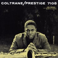 Coltrane Rudy Van Gelder Remaster MP3