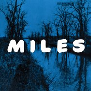 Miles The New Miles Davis Quintet Rudy Van Gelder  MP3