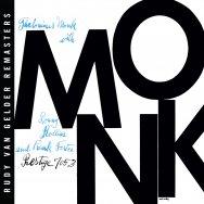 Monk PRS 31593 02