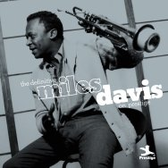 The-Definitive-Miles-Davis-on-Prestige