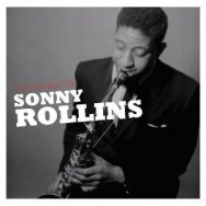 The Very Best of Sonny Rollins