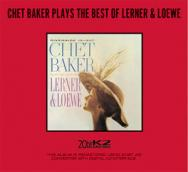 Plays The Best Of Lerner Loewe
