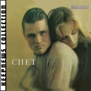 Chet Keepnews Collection