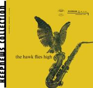 The Hawk Flies High Keepnews Collection