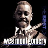 The Best Of Wes Montgomery MP3