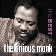 The Best Of Thelonious Monk MP3