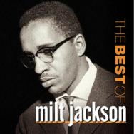 The Best Of Milt Jackson