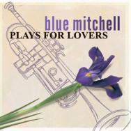 Plays For Lovers RCD 6021 2