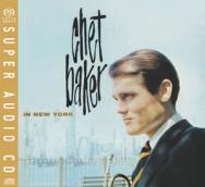 In New York SACD RISA 1119 6