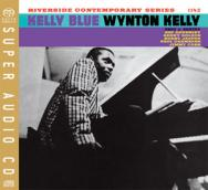 Kelly Blue SACD RISA 1142 6