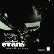The-Definitive-Bill-Evans-on-Riverside-and-Fantasy