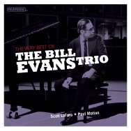 The-Very-Best-Of-The-Bill-Evans-Trio