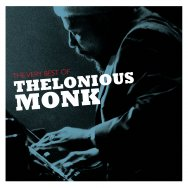 The-Very-Best-Of-Thelonious-Monk