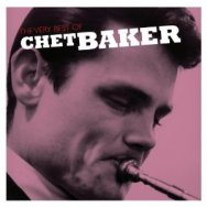 The-Very-Best-of-Chet-Baker