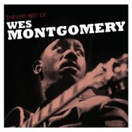 The-Very-Best-of-Wes-Montgomery