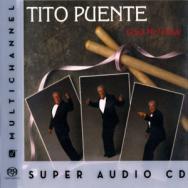 Goza Mi Timbal SACD SACD 1004 6