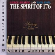 The Spirit Of 176 MP3