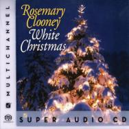 White Christmas SACD SACD 1018 6