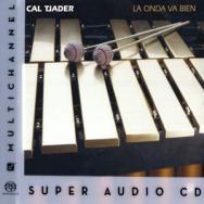 La Onda Va Bien SACD SACD 1020 6