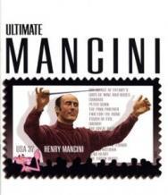 Ultimate Mancini SACD SACD 1034 6