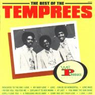 The Best Of The Temprees MP3