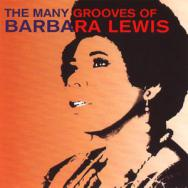The-Many-Grooves-Of-Barbara-Lewis