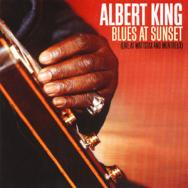 Blues At Sunset Live At Wattstax And Montreux