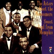 Sweet-Soul-From-Memphis