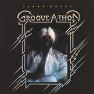 Groove A Thon