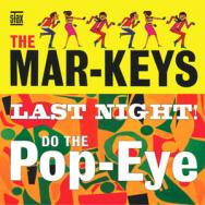 Last-Night-Do-The-Pop-Eye