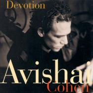 Devotion MP3 SCD 9021 25