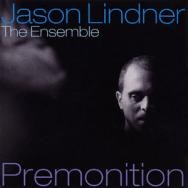 The Ensemble Premonition MP3