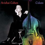 Colors-SCD-9031-2