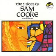 The 2 Sides Of Sam Cooke MP3