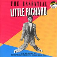 The Essential Little Richard MP3