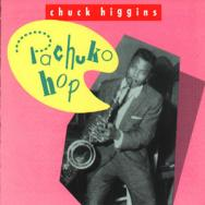 Pachuko-Hop