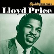 Specialty Profiles Lloyd Price
