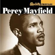 Specialty Profiles Percy Mayfield